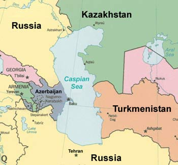 Caspian-Sea-map_s